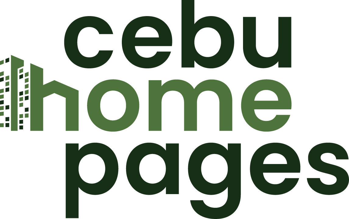 Cebu Home Pages